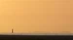 Llanrhidian Sunset, Gower