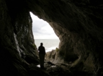 Paviland Cave, Gower
