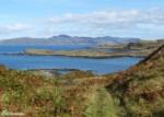 Loch Mingary, Isle of Mull