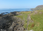 North West Mull, Isle of Mull