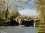 Hatton Locks
