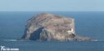 Bass Rock, North Berwick Law