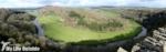 View from Symonds Yat Rock