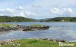 Croig, Isle of Mull