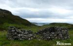Glac Gugairidh, Isle of Mull