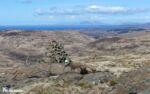The Amphitheatre Walk, Isle of Mull