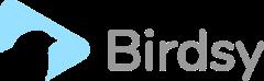 Birdsy