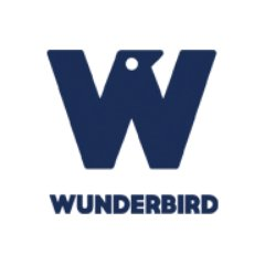 Wunderbird